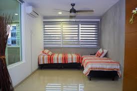 condo loft 2 u2013 vallarta dream rentals