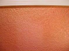 valspar 294 6 copper penny match paint colors myperfectcolor