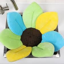 blooming bath baby bath baby bath seat baby bath tub baby bath