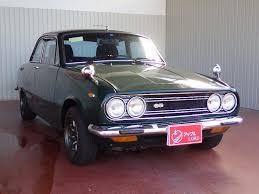 isuzu amigo hardtop isuzu japanese used vehicles exporter tomisho