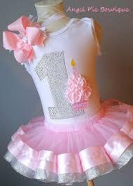 baby girl 1st birthday 1st birthday for make shine careyfashion