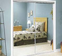 Home Depot Mirror Closet Doors Radiant Image Sliding Mirrored Closet Door Sliding Mirror Closet