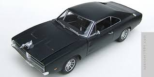 2008 charity auction 1 18 proof 1969 dodge charger