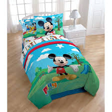 Drafting Table Design Plans Best Room Images On Mickey Mouse Bedroom Drafting Table Design