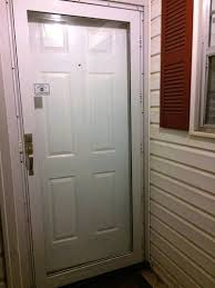 any good paint color ideas for shutters and the front door hometalk