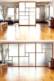 decorative metal room dividers divider australia u2013 andyozier com