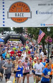 spirit halloween greensboro nc race days calendar of running events in the triad wooten