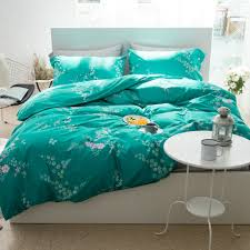 compare prices on bright bed sheets online shopping buy low price