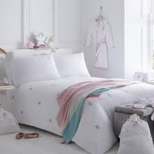 Cheap Cotton Bed Linen - luxury bed linen u0026 bedding hotel towels and dressing gowns the