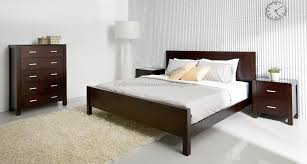 Comfy Bedroom by Bedroom Bedroom Expressions With Platform King Bed And Area Rug
