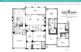 contemporary floor plans for new homes floor plan for new homes photogiraffe me