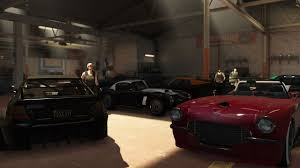 gta 5 online import export dlc info 60 car garage new special gta 5 online import export dlc info 60 car garage new special cars vehicle warehouses gta v youtube