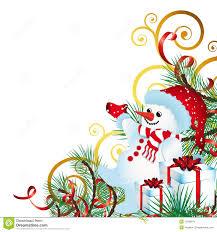 christmas decor christmas background with christmas decor royalty free stock photo