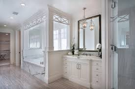 big bathrooms ideas big bathroom design ideas 12 inspiring design enhancedhomes org