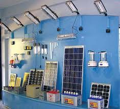 solar light for home solar home lighting system