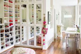Bedroom Clothes Bedrooms Bedroom Closet Small Wardrobe Closet Storage Ideas Walk
