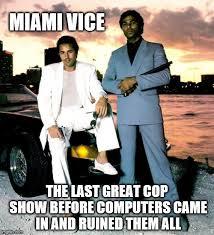 Miami Memes - miami vice latest memes imgflip