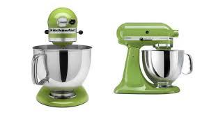 Kitchenaid 5 Quart Mixer by Kitchenaid Ksm150psga 5 Qt Artisan Series With Pouring Shield