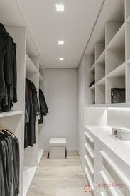 Closet Behind Bed Walk In Closet And Ensuite Designs Living Room Ideas