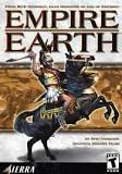 Image result for empire earth