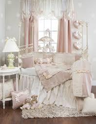 cozy princess baby crib 12 princess crib bedding sets a classic