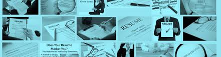 resume critique is your topresume resume review fact or fiction