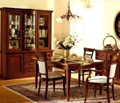 Jcpenney Furniture Dining Room Sets Jcpenney Living Room Furniture Medium Size Of Home Dining Room