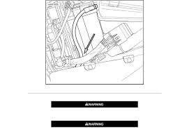 2016 harley davidson iron 883 u2014 owner u0027s manual u2013 page 158 u2013 pdf