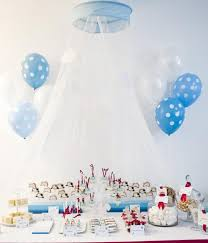baby shower for boy 34 awesome boy baby shower themes spaceships and laser beams