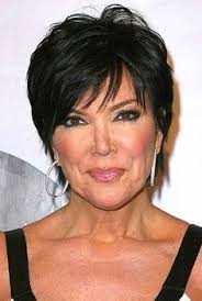 kris jenner hair 2015 kris jenner haircut 2015 google search pinteres