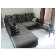 Home Furniture Lounger Sofas Manufacturer From Mumbai - Lounger sofa designs