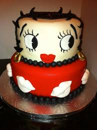 betty boop cake topper betty boop cake got to make this for my s 60th birthday