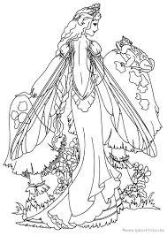 1177 fairies color images sprites anti