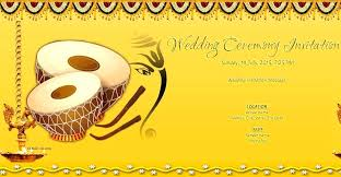 design indian wedding cards online free indian wedding invitation online inovamarketing co
