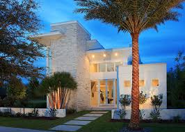 florida home designs contemporary architecture florida phil kean design group