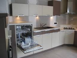 cuisine au lave vaisselle ambiance cuisine meubles contarin