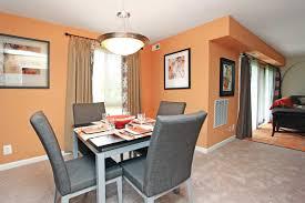 split entry floor plans baltimore md apartments bonnie ridge apartments