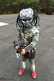 Metal Gear Halloween Costume 20 Predator Costume Ideas Predator Art