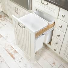 Oil Rubbed Bronze Cabinet Handles Kitchen Oil Rubbed Bronze Cabinet Pulls Cheap Drawer Pulls