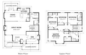 perfect house plan for large family house plans 2017