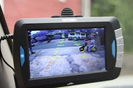 wireless backup camera is safe economical and easy to install