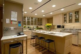 award winning condominium penthouse renovation in washington d c