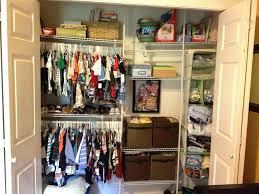 Nursery Closet Organization Ideas Closet Small Baby Closet Best Nursery Closet Organization Ideas