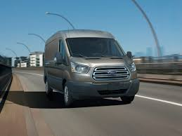 minivan ford 2016 ford transit 150 price photos reviews u0026 features