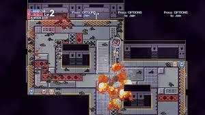 circuit breakers game ps4 playstation