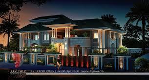 House Design Ideas Mauritius Ultra Modern Home Designs Home Designs Home Exterior Design