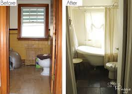 bathroom remodeling ideas before and after bathroom color images of bathroom remodel ideas before and after