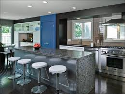 Types Of Kitchen Designs by Kitchen Stainless Steel Kitchen Island L Shaped Kitchen Design