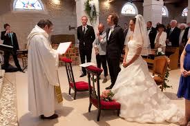 mariage religieux musulman le mariage religieux