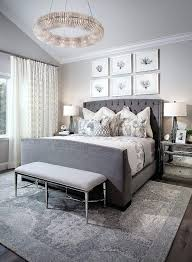 gray bedroom paint ideas grey bedroom paint best warm gray paint colors inspiring ideas grey